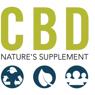CBD & Health products